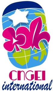logo_internazionale_definitivo