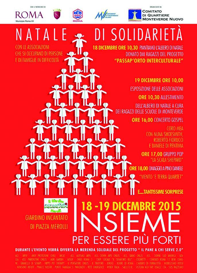 NataleComitato2015