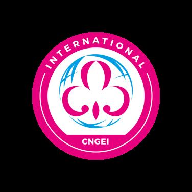 Settori File Unico_international_b_c